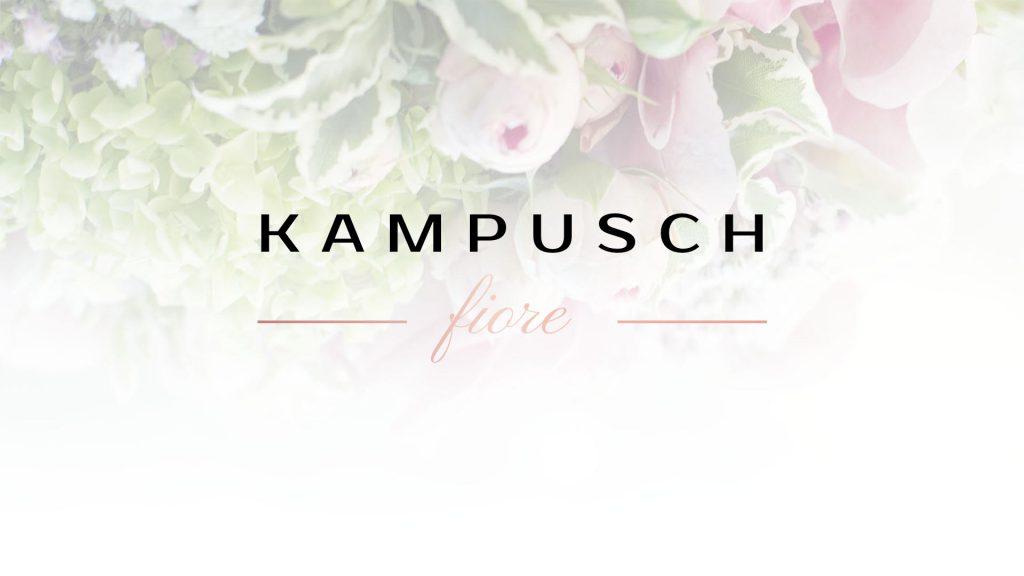 Kampusch fiore