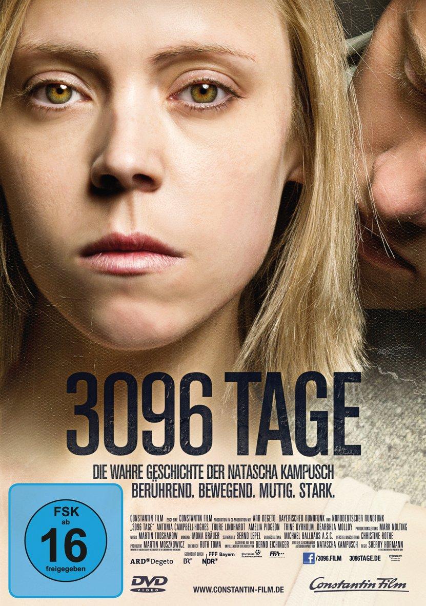 3096 Tage (Film)